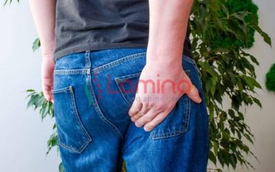 Piriformis Syndrome, Penyebab Nyeri Pada Bokong
