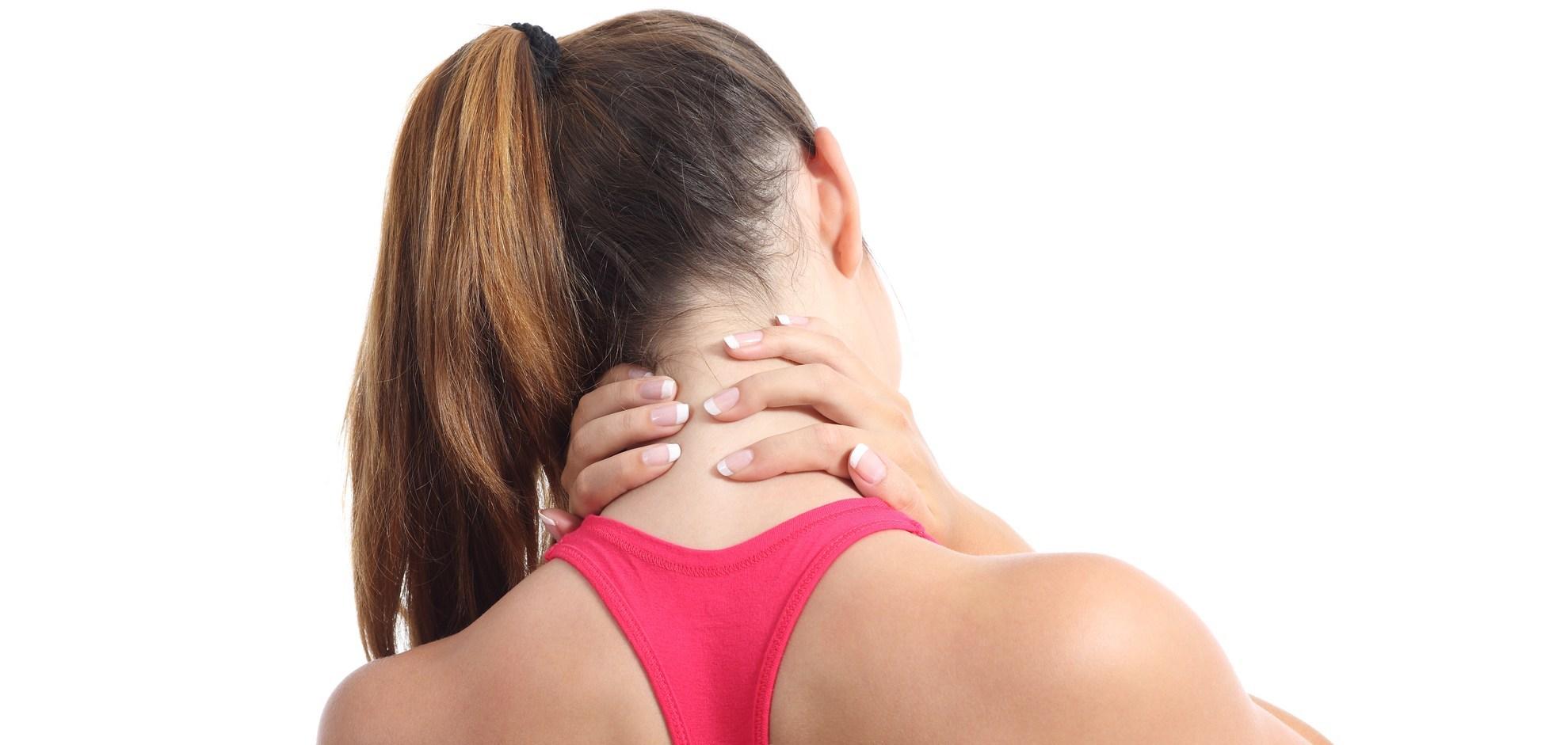10 Cara Terapi Saraf Kejepit di Rumah